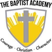 The Baptist Academy of Rural Retreat