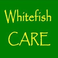 Whitefish CARE