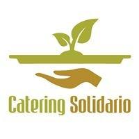 Catering Solidario