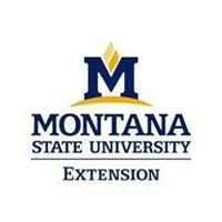 MSU Extension Services - Dawson County