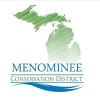 Menominee Conservation District