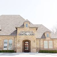 Colleyville Dental Care