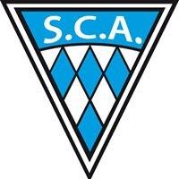 SC Weiss-Blau Aschaffenburg