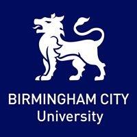 BIRMINGHAM City University Radiography