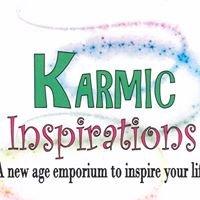 Karmic Inspirations