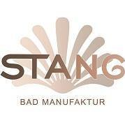 Stang Bad Manufaktur GmbH & Co. KG