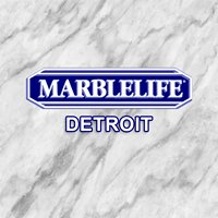 Marblelife of Southeast Michigan
