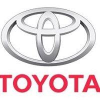 Nwa Toyota