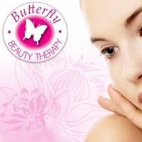 Butterfly Beauty Therapy