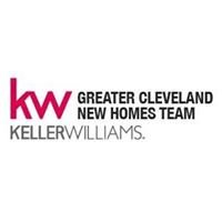 KW New Homes Team - Keller Williams Realty of Greater Cleveland