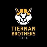 Tiernan Bros Foxford