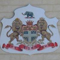Rajkumar College, Rajkot