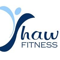 Shaw Fitness Personal Training