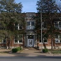 Campbell Elementary School