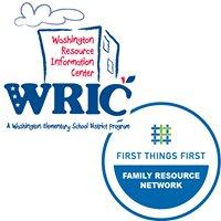 Washington Resource Information Center