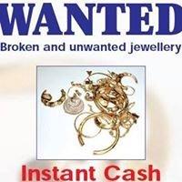 R&J Howarth Ltd Jewellers