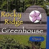 Rocky Ridge Greenhouse