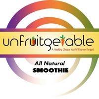 Unfruitgetable