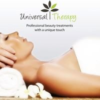 Universal Therapy
