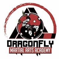 Dragonfly Martial Arts & Fitness Academy