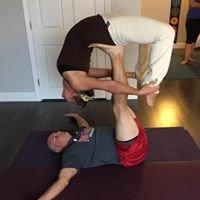 Twisted Juniper Yoga