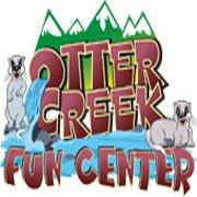 Otter Creek Fun Center