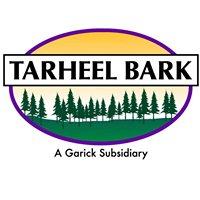 Tarheel Bark