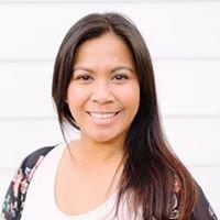 Christine Maldonado, Dance and Yoga