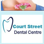 Court Street Dental Centre