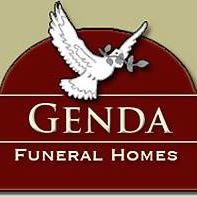 Genda Funeral Home