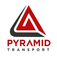Pyramid Transport, Inc.