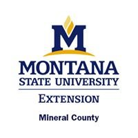 Mineral County MSU Extension Office