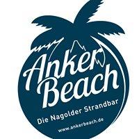 Anker Beach