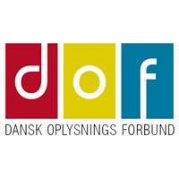 Dansk Oplysnings Forbund