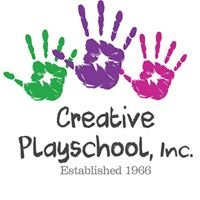 The Creative Playschool, Inc.