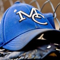Madison County Youth Baseball