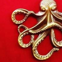 Kheotik Jewelry