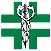 Farmacia Perani e Gaburri