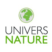 Univers Nature