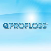 ProFloss Oral Healthcare
