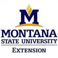 MSU Extension Powder River