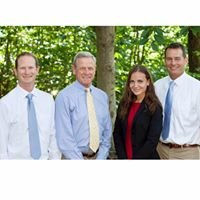 River Valley Periodontics & Implant Dentistry