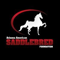 Arizona American Saddlebred Foundation
