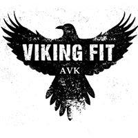 VIKING FIT