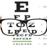 Powers Eye Care & Vision Therapy Center
