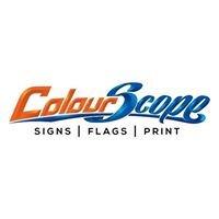 Colour Scope