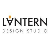 Lantern Design Studio