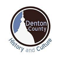 Denton County Office of History & Culture