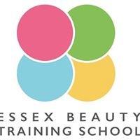 Essex Beauty Training School