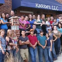 Kadobe's Bar & Grill, LLC